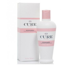Cure by Chiara Recover Champú 250ml