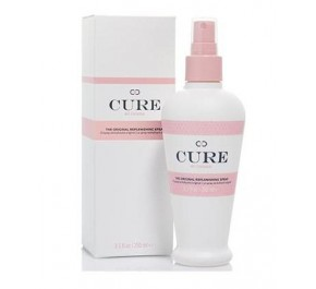 Cure by Chiara the Original Replenishing Spray (250ml)