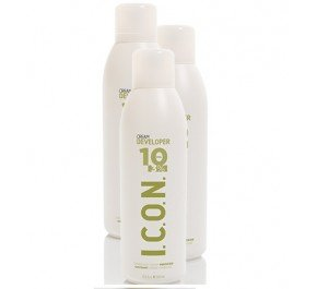 ICON Cream Developer 1000ml