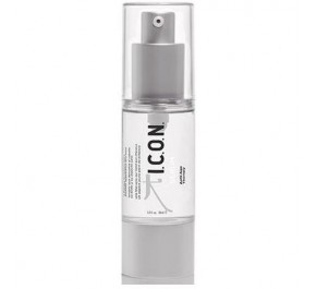 ICON Serum Reparador de Puntas Abiertas 30 ml