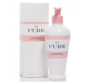 ICON CURE DOUBLE BODY SERUM 248ml