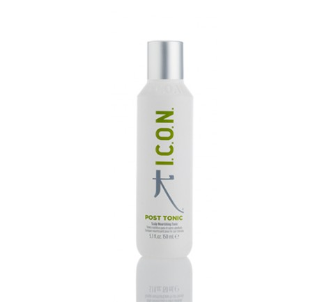ICON POST TONIC 100ml