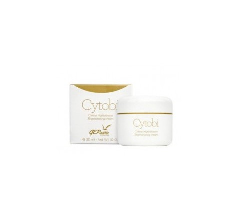 GERNETIC CYTOBI 30ml
