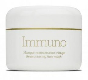 GERNETIC INMUNO 30ml