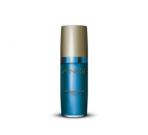 ANESI AQUA VITAL SERUM 30ml