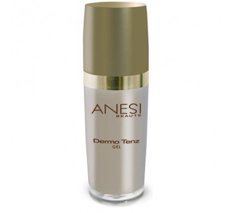 ANESI DERMO TENZ GEL 30ml