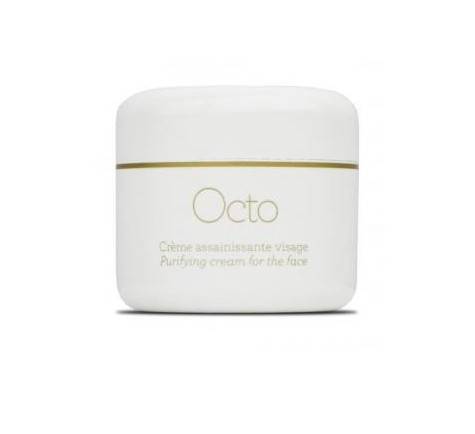 GERNETIC OCTO 30ml