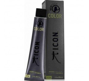 ICON ECOTECH COLOR 60ml