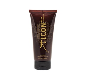 ICON INDIA Acondicionador 250ml