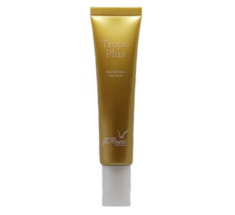 GERNETIC TROPO PLUS 40ml