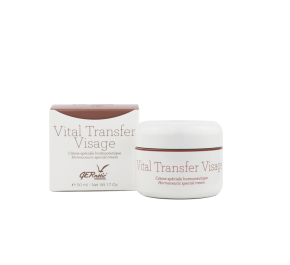 GERNETIC VITAL TRANSFER VISAGE 50ml