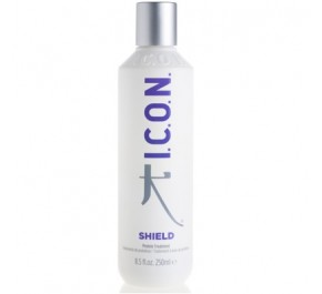 ICON Shield 250ml