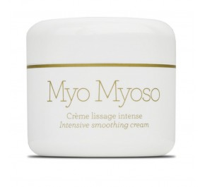 GERNETIC MYO MYOSO 30ml