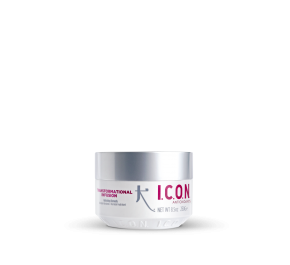 ICON Transformational Infusion Tratamiento Hidratante 250 gr