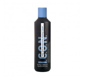 ICON Mesh Crema de Styling Hidratante 250ml